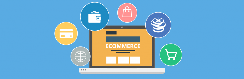 e-commerce-gdpr