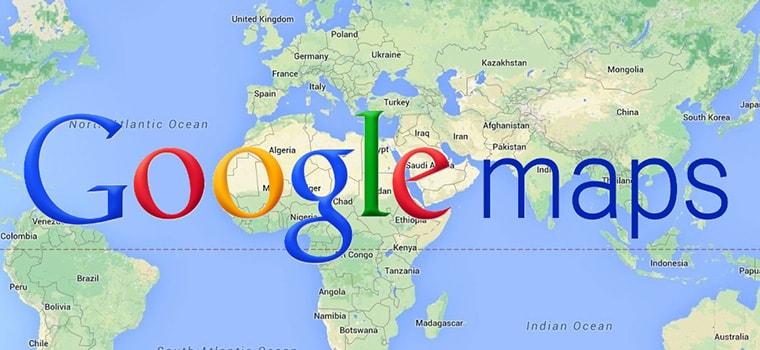 google-maps-gdpr