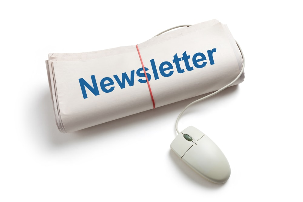 newsletter-gdpr
