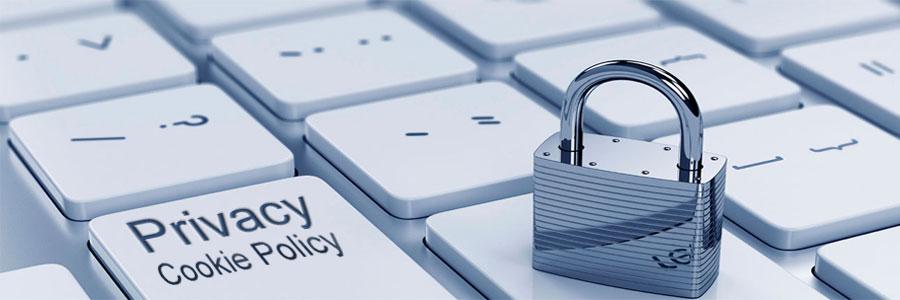 privacy-policy-gdpr