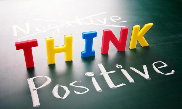 rispondi positivo workengo