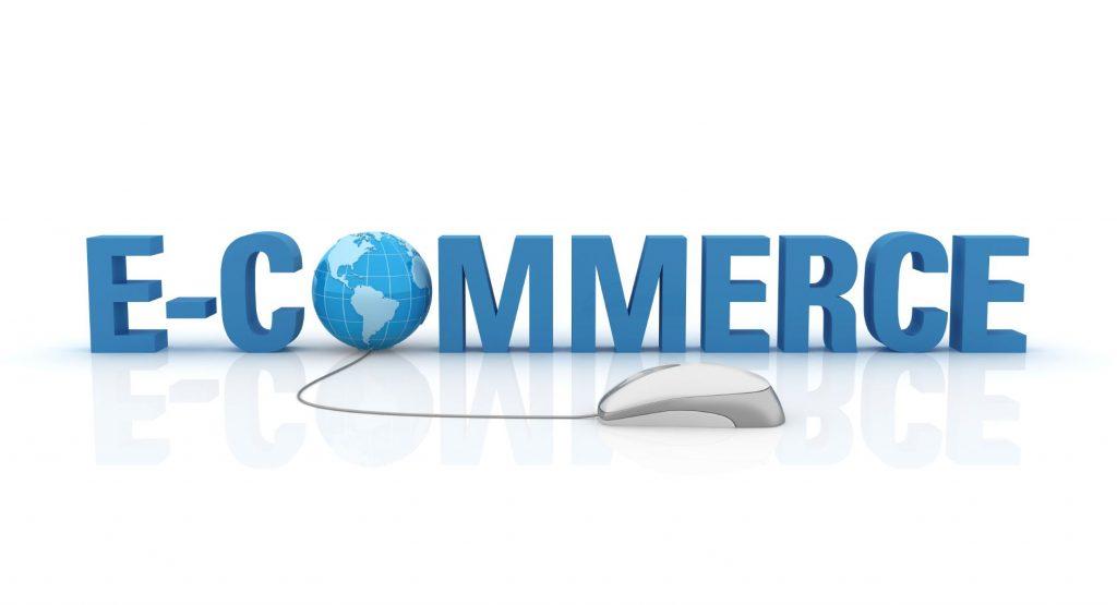 ecommerce-gdpr-giulia-fatano-intervista-workengo