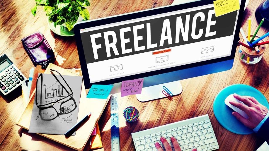 freelance-gdpr-giulia-fatano-workengo